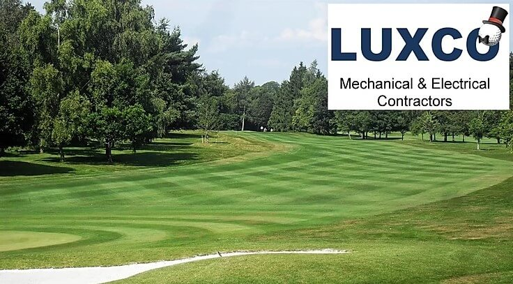 Luxco Contracts banner