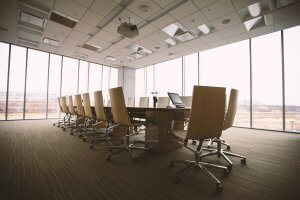 Pros and Cons of Office Air Conditioning